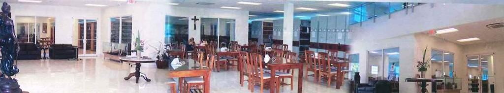 biblioteca_fremiot_torres