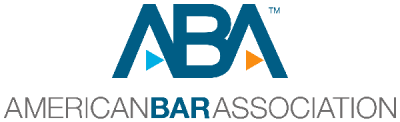 Logotipo de la American Bar Association