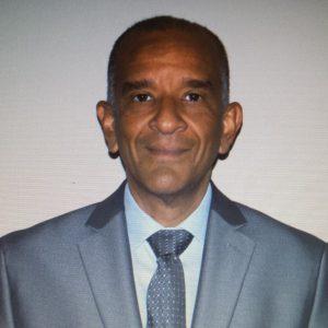 Dr. Carlos Ortiz Mateo