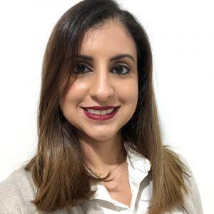 Lcda. Joselyn Rodríguez González