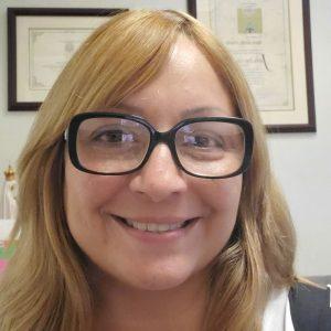 Lcda. Norana Sánchez Alvarado