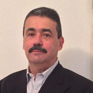 Dr. Luis Lugo
