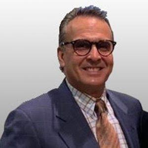 Lcdo. Salvador Rovira Rodríguez