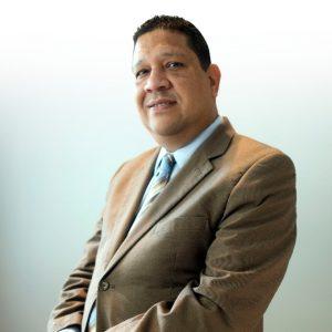 Lcdo. Carlos Santiago Rosario, Esq., LLM