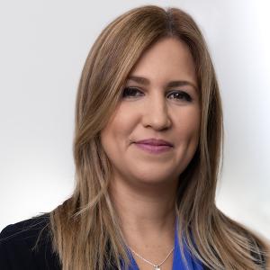 Lcda. Coral M. Rivera Torres